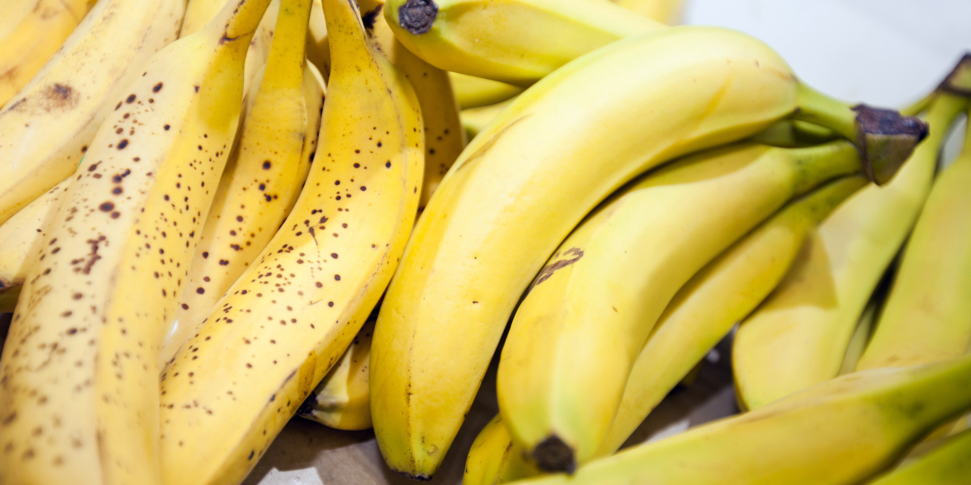 Is there a difference between organic and non organic fruits for Banane plantain au barbecue
