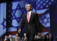 Obama AIPAC Speech 2011: President Seeks To Smooth Out U.S.-Israel Tensions (VIDEO)