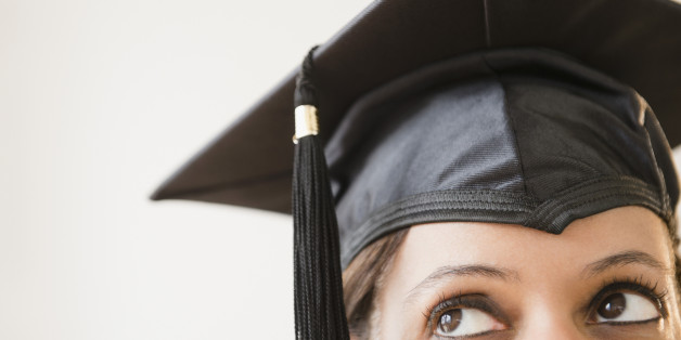 [News] What I Learned as an Autistic College Student