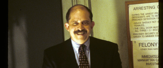 TOM TOWLES DEAD