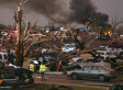 Tornadoes Hit Midwest: Missouri Tornado Kills At Least 116 (VIDEO)