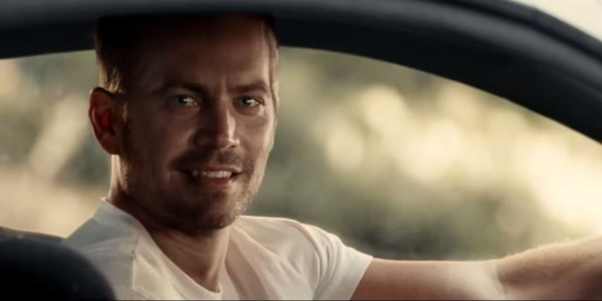 Fast and furious 7 vin diesel publie une chanson en - Virtual diva fast and furious 4 ...