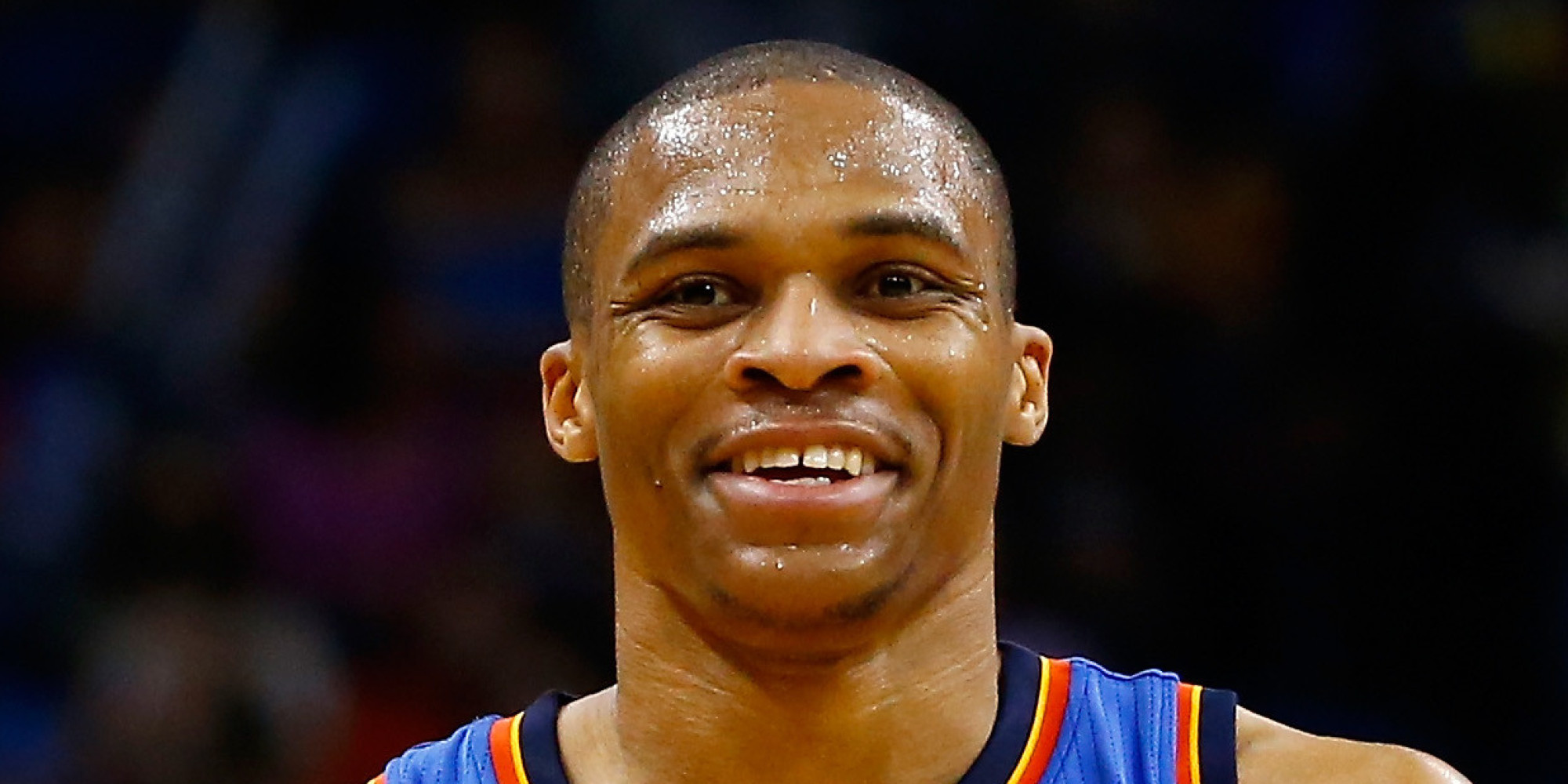 Russell Westbrook Surprises Single Mom With His New MVP ...