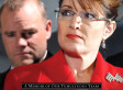 Frank Bailey Speaks Out On Tell-All Book About Sarah Palin