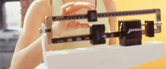 WEIGHT LOSS RESISTANCE