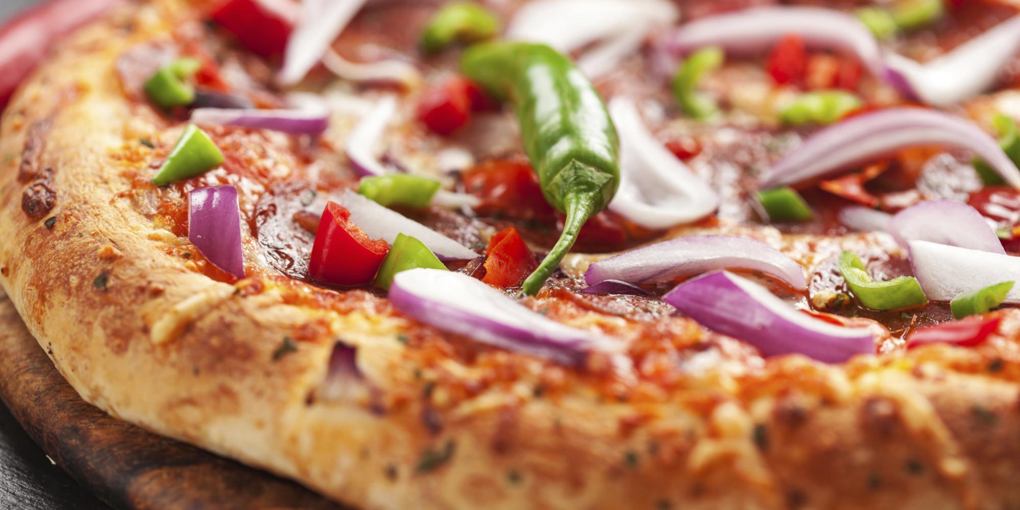 Pizza Roma Restaurant Pittsburgh Pa