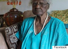 World's New Oldest Person Reveals Surprising Key To Long Life