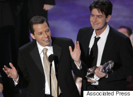 Jon Cryer Still Hopes To Speak To A Sober Charlie Sheen