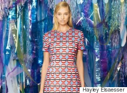These Must-Have Prints Will Brighten Up Your Spring Wardrobe