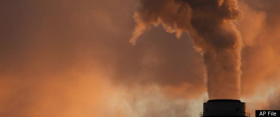 EPA CONSPIRACY THEORIES
