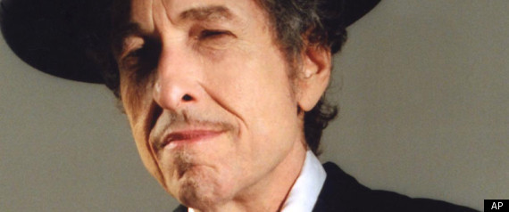 BOB DYLAN HEROIN ADDICTION