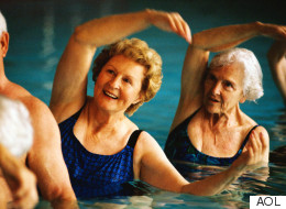 The #1 Exercise To Prevent Falls