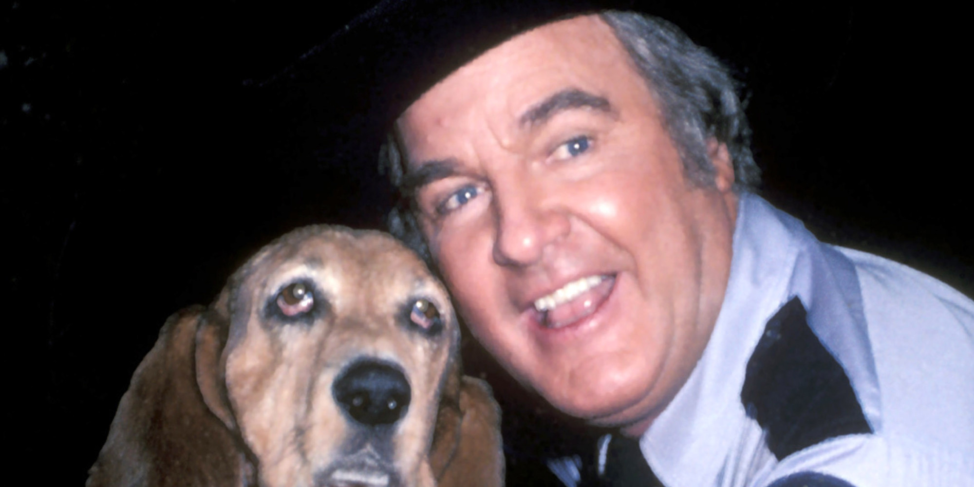 james best on andy griffith show