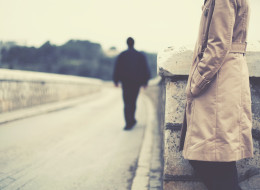 The Most Important Lesson I Learned From My Marriage -- And Divorce