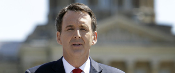 Tim Pawlenty Fact Check