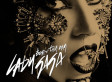 Amazon's Lady Gaga 'Born This Way' Download Deal Causes Delays