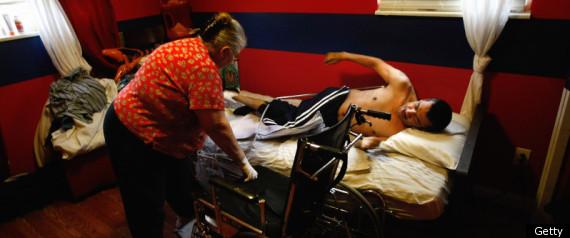 erotisk massage herning damer sex
