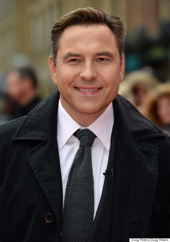 david walliams and simon cowell fanfiction
