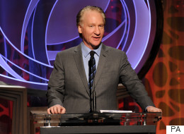 Besides Zayn, The Thing That Upsets Bill Maher The Most