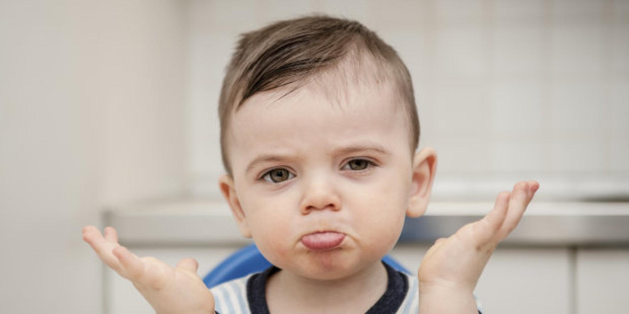 Popular Greek Names Greek Baby Boy Names Yahoo