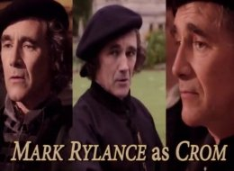 If 'Wolf Hall' Was An '80s US Sitcom, It Might Look Something Like This...