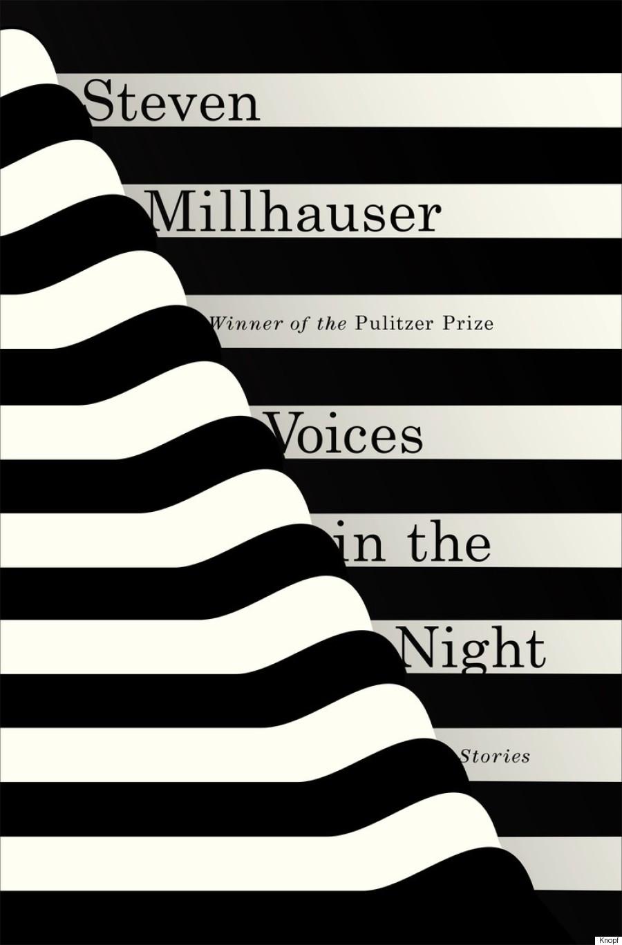 millhauser