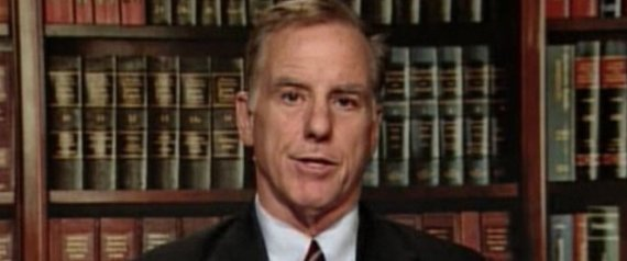 HOWARD DEAN GOP HATE WING