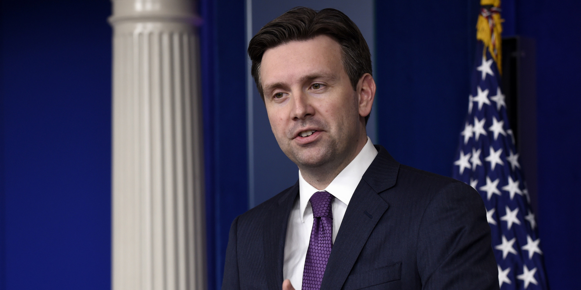 Police Body Cameras >> White House: Walter Scott Shooting Shows Why Police Should Wear Body Cameras | HuffPost