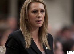 Liberals And Conservatives All Jump To Brosseau's Defence