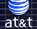 AT&T Ordered To Pay $25 Million Fine Over Customer Data Breach