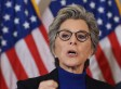 Barbara Boxer Tells Bob Corker It's 'Reckless' And 'Irresponsible' To Vote Now On Iran Bill
