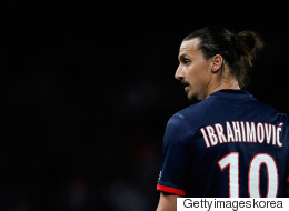 Zlatan's Big Summer Decision: Who Cares?