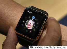 The Reviews Are In, Should You Buy The Apple Watch?