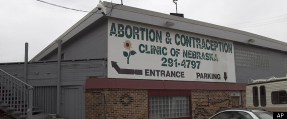 ABORTION CLINIC