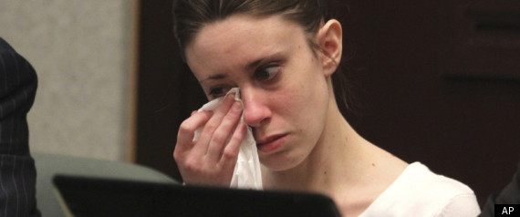casey anthony trial pictures. Casey Anthony Trial