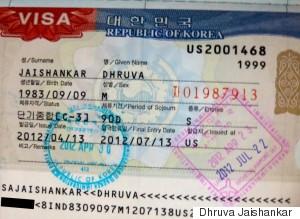 dhruva jaishankar 4_b