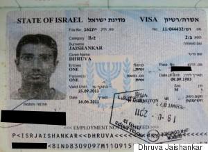 dhruva jaishankar 5_b