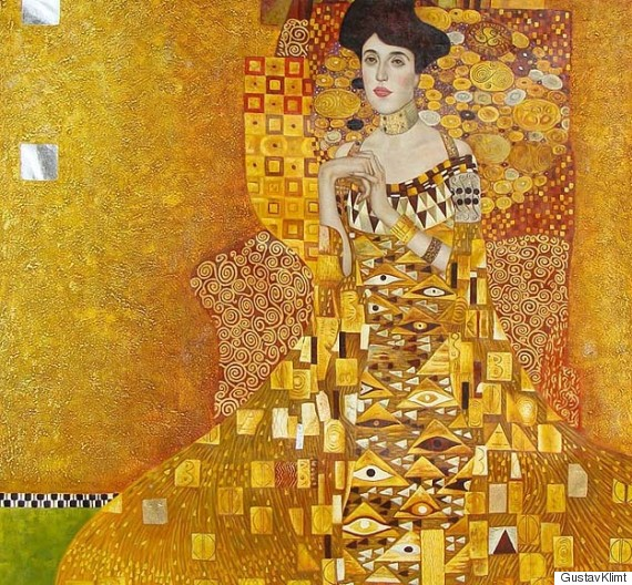 Woman In Gold39; Director Simon Curtis Has No Sympathy For Austrians Of