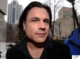 Brazeau Aims To Get Senate Job Back