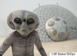 Aliens Might Be Way Bigger Than We Ever Imagined