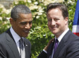 Obama, Cameron: Libya Success Will Take Patience (VIDEO)