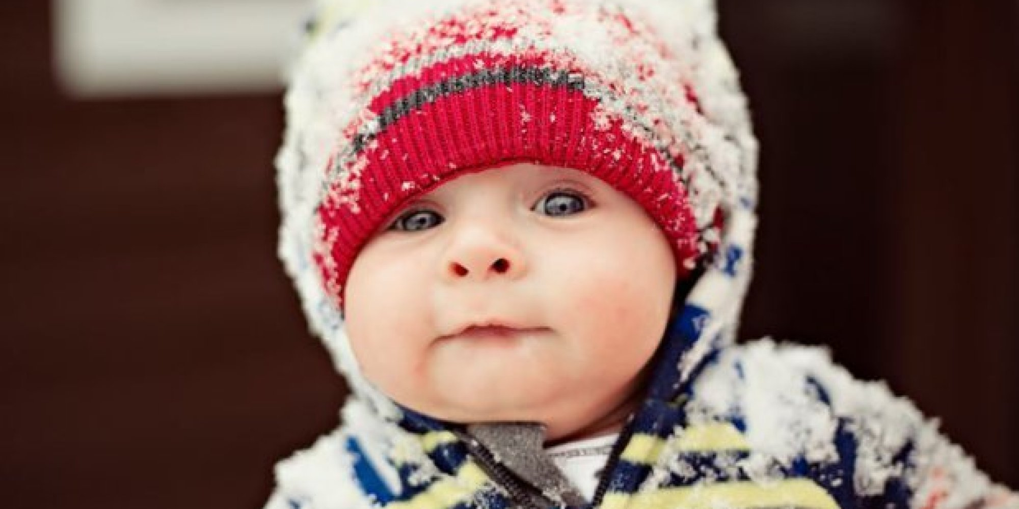 Image result for baby winter