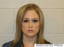 Plea Deal For Teacher Accused Of Threesome With Student