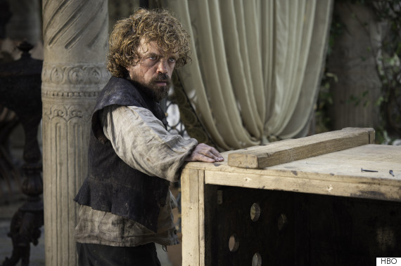 tyrion crate
