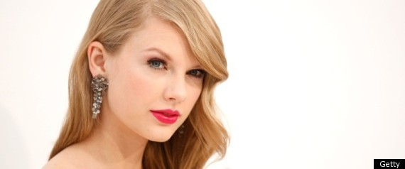 TAYLOR SWIFT CHARITY TORNADOES