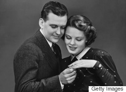 The Fundamental Problem With Dropping Engagement Hints