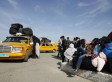 Rafah Crossing Permanently Opened By Egypt