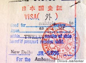dhruva jaishankar 6 c