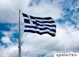 Οι Έλληνες για την Ελλάδα – Η Ιστορία της Ελληνικής Πρωτοβουλίας