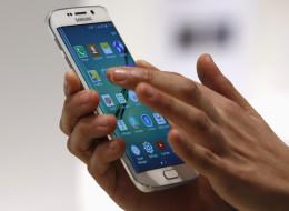 Sortie du Galaxy S6: quel est l'opérateur le moins cher?